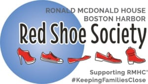 RMHBH-Red-Shoe-Society